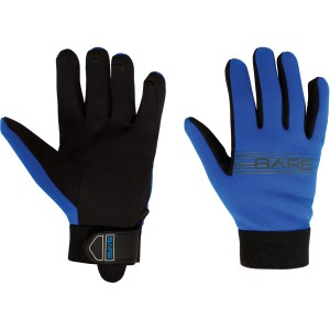 Rękawice Bare Tropic Sport Glove 2 mm
