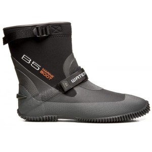 Buty Waterproof B5