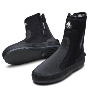 Buty Waterproof B1