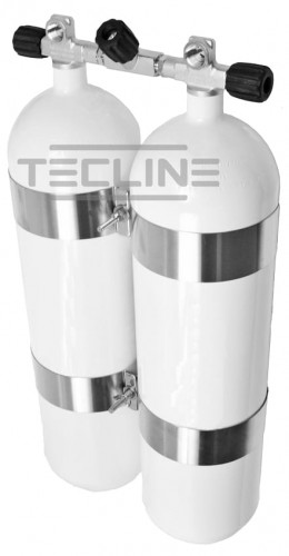 Zestaw Tecline 2 x 10L 171 mm 232 bar.jpg