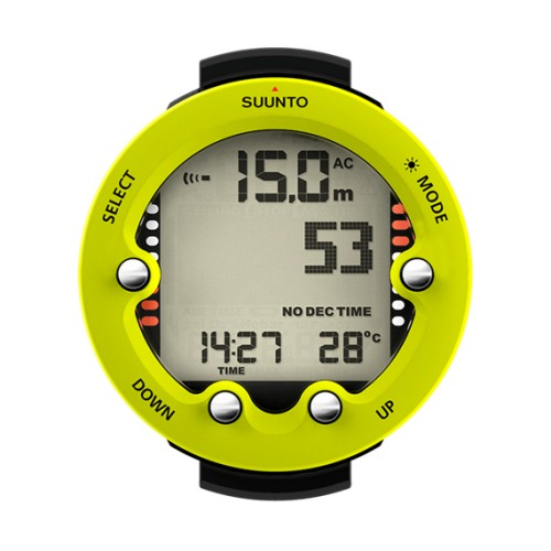 ss021643000_suunto_zoop_novo_lime_front_divetime_metric.png