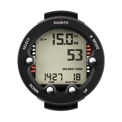 ss021645000_suunto_zoop_novo_black_front_divetime_clock_metric.png